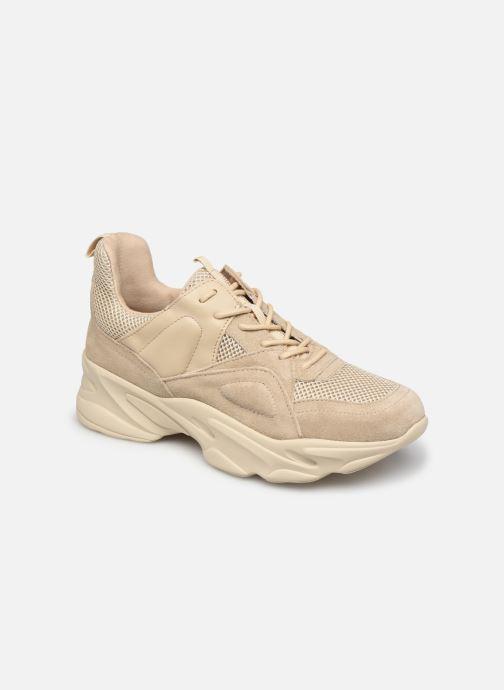 Sneaker Steve Madden MOVEMENT beige detaillierte ansicht/modell