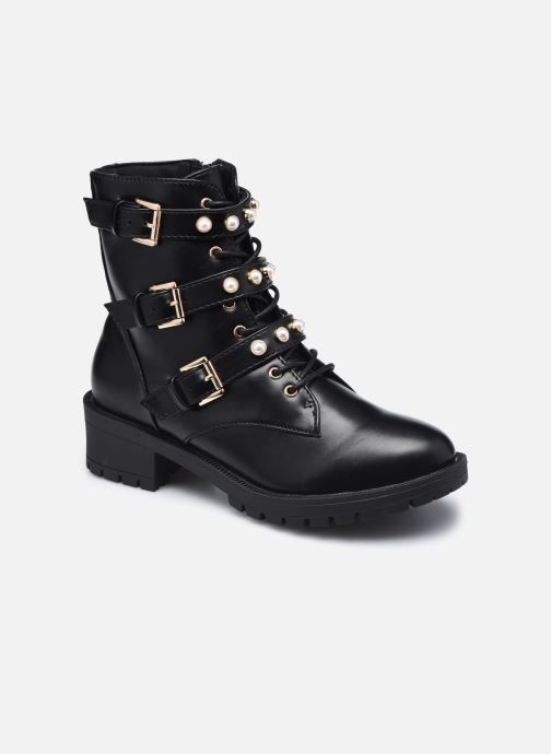 Boots - 26-49917