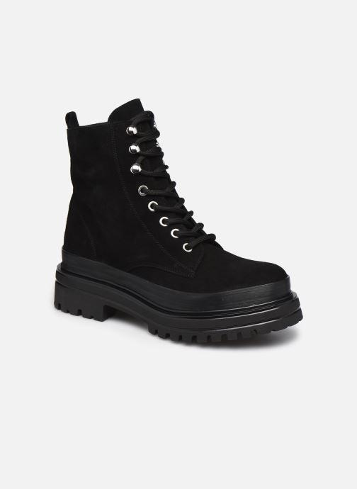 Boots en enkellaarsjes Dames 26-50694