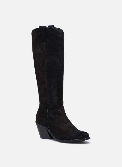 Stiefel Damen 30-50669