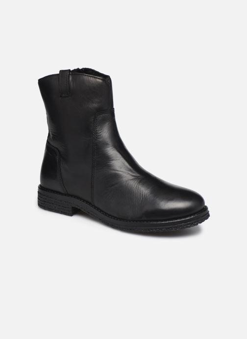 Boots en enkellaarsjes Dames 33-50029