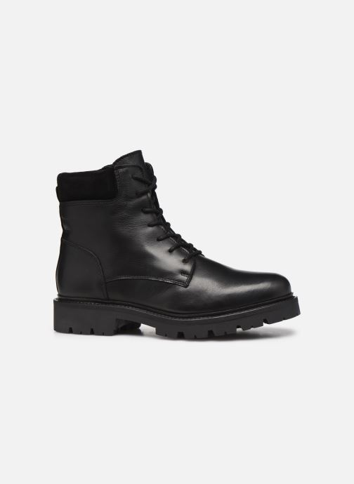 Bottines et boots Bianco 33-50700 Noir vue derrière