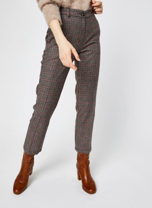 Pantalon droit - Arthur