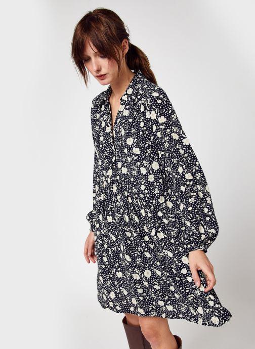 Abbigliamento Accessori Liliana