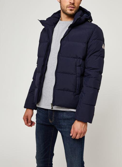 Vêtements Accessoires Spoutnic Mat