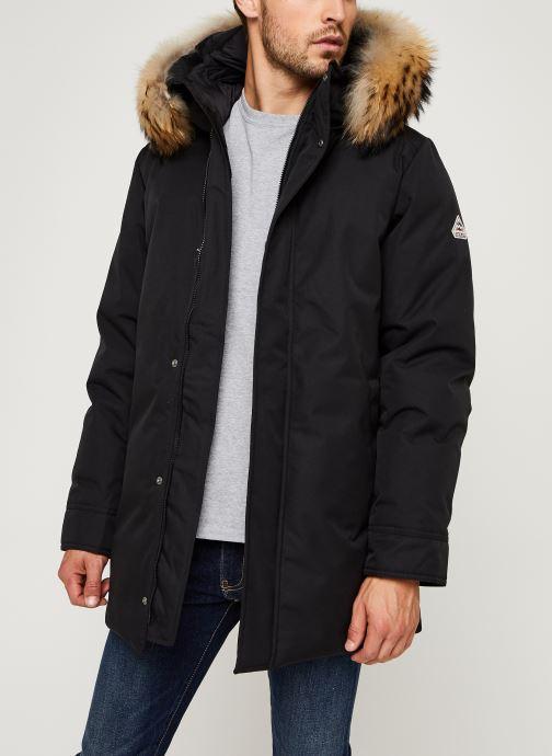 Kleding Accessoires Annecy Fur Int'L