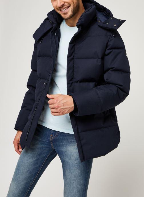 Vêtements Accessoires Belfort Int'L