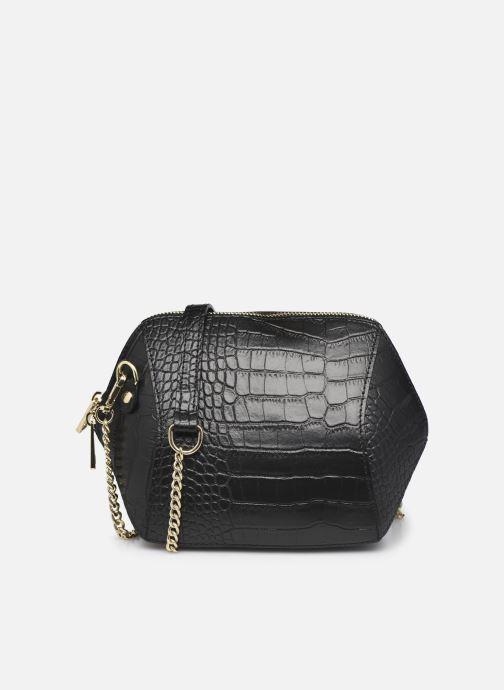 Handtaschen Georgia Rose Prisca schwarz detaillierte ansicht/modell