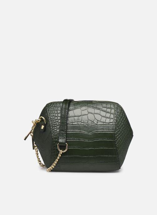 Handtaschen Georgia Rose Prisca grün detaillierte ansicht/modell