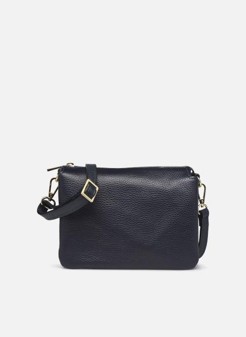 Handtaschen Georgia Rose Pazanne blau detaillierte ansicht/modell