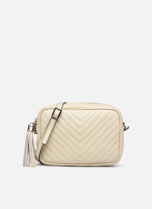 Handtaschen Georgia Rose Pome beige detaillierte ansicht/modell