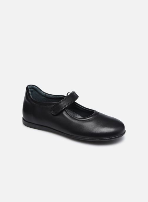 Ballerinas Kinder 7478