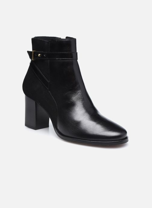 Stiefeletten & Boots Damen Charline