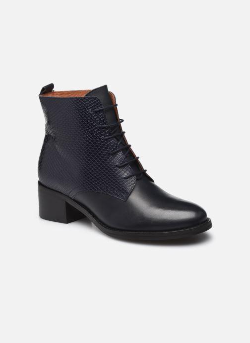 Boots en enkellaarsjes Dames Colomba