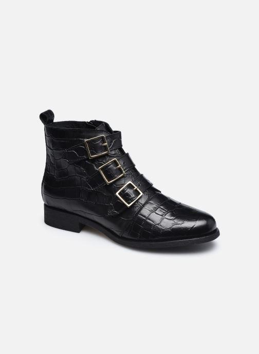 Boots - Carmilo
