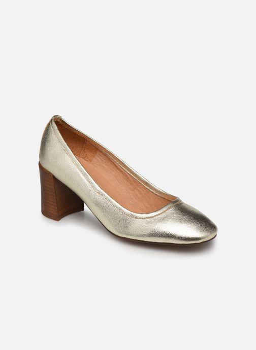 Zapatos de tacón Mujer Chira