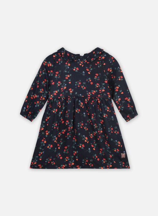 Vêtements Accessoires Y92102