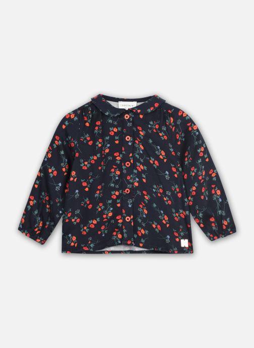 Vêtements Accessoires Y95234