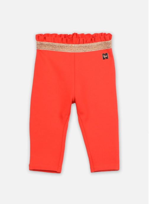 Vêtements Accessoires Y94194