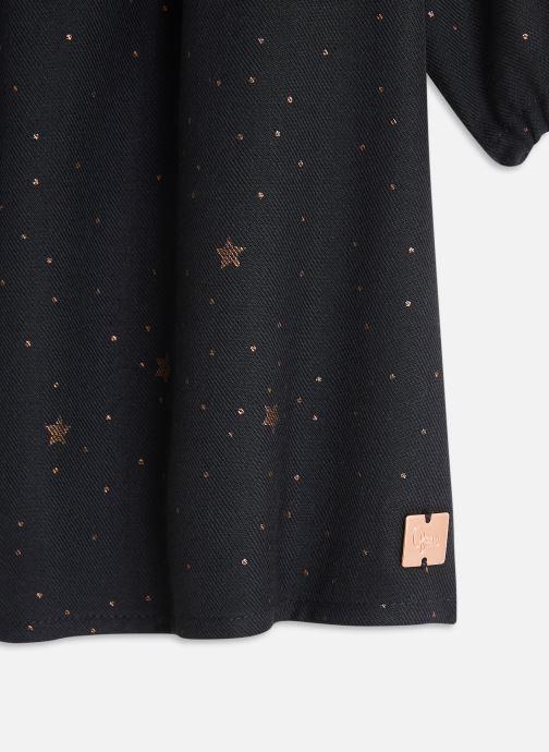 CARREMENT BEAU Robe mini - Y92103 (Noir) - Vêtements chez Sarenza (453200) IyaEH - Cliquez sur l'image pour la fermer