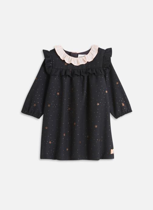 Robe mini - Y92103