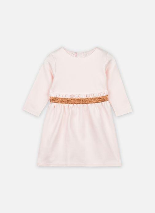 Robe mini - Y92098