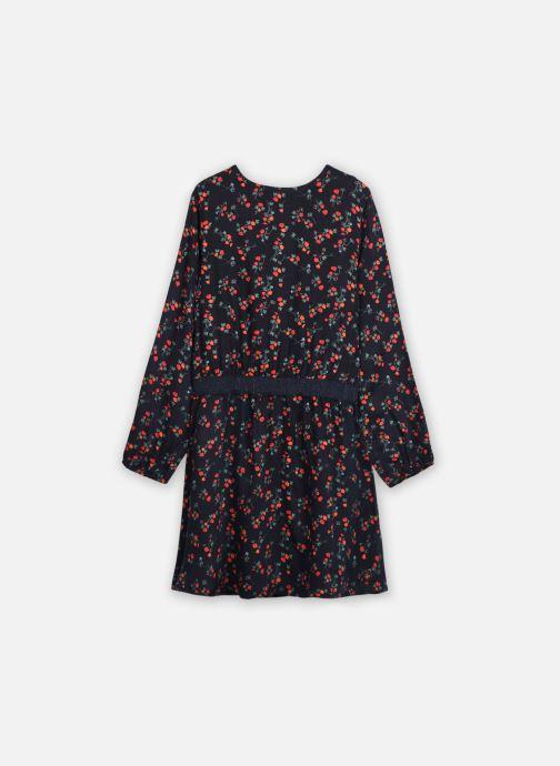 Robe mini - Y12226
