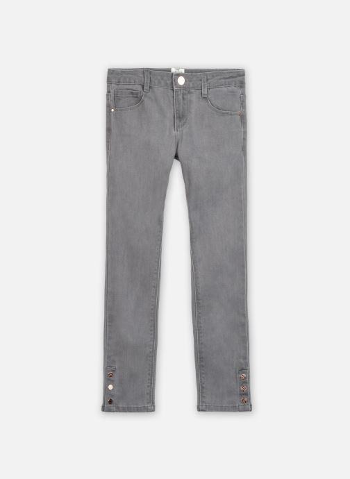Vêtements Accessoires Y14170