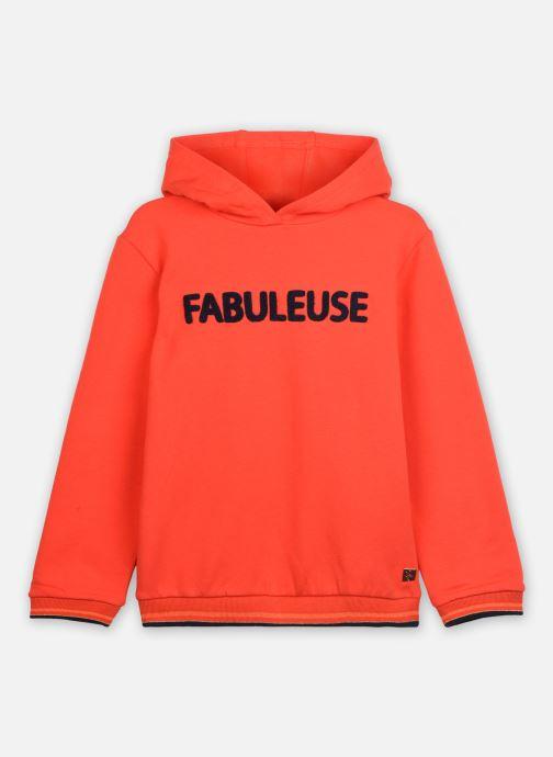Sweatshirt hoodie - Y15367
