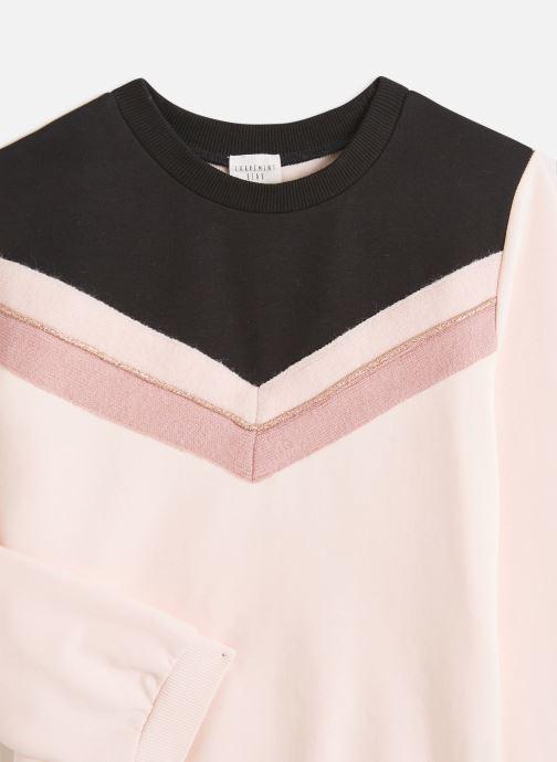 CARREMENT BEAU Y15351 (Rose) - Vêtements chez Sarenza (453217) mgs1p