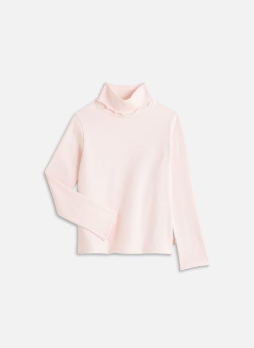 Vêtements Accessoires Y15334