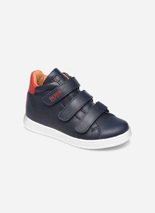 Baskets Enfant J09136