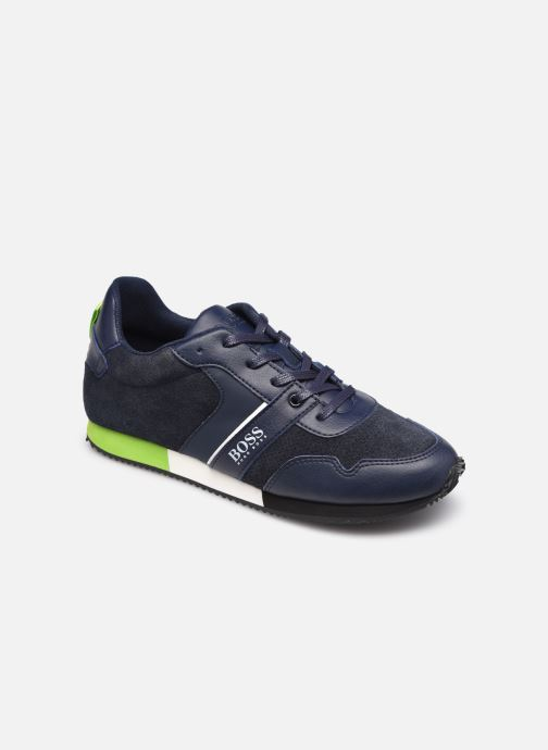 Sneaker Kinder J29225