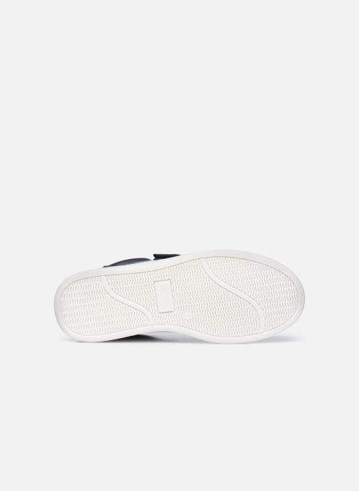 Sneakers BOSS J29J15 Blauw boven