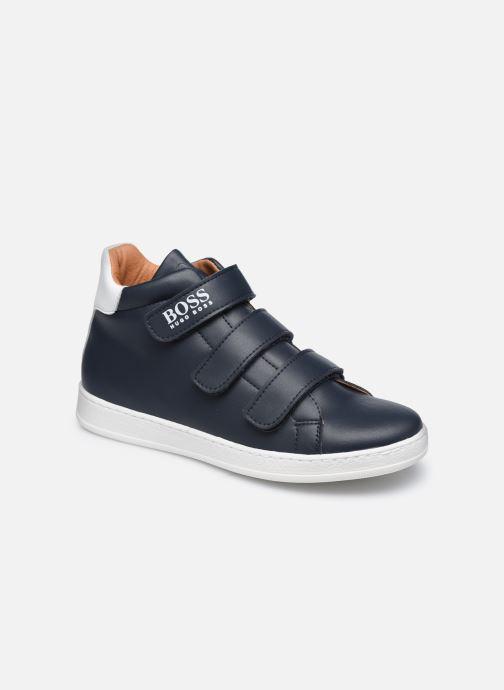 Sneaker Kinder J29220