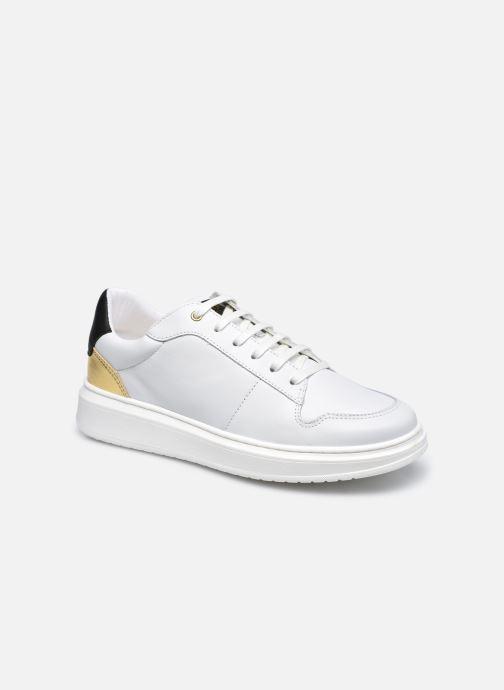 Sneaker Kinder J19046