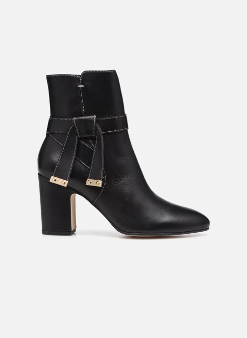 Bottines et boots Femme Sartorial Folk Boots #5