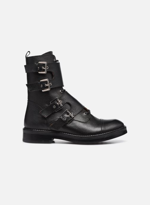 Boots - Electric Feminity Boots #9