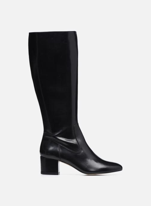 Stiefel Made by SARENZA Sartorial Folk Bottes #2 schwarz detaillierte ansicht/modell