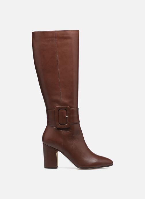 Stiefel Made by SARENZA Classic Mix Bottes #1 braun detaillierte ansicht/modell