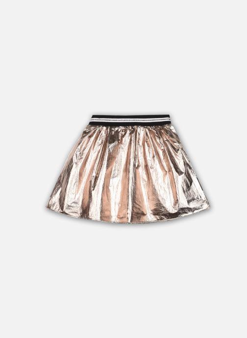 Vêtements BOSS J13100 Or et bronze vue détail/paire
