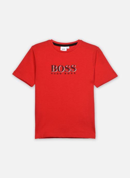 T-shirt - J25G24