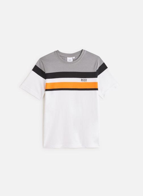 T-shirt - J25G28