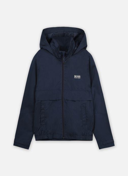 Vêtements Accessoires J26408