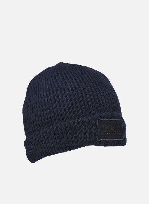 Mütze Accessoires J21222