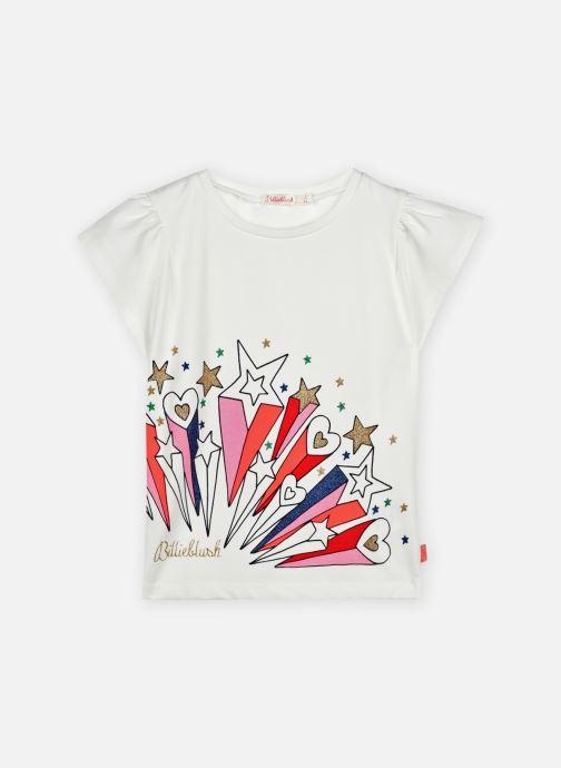 T-shirt - U15785