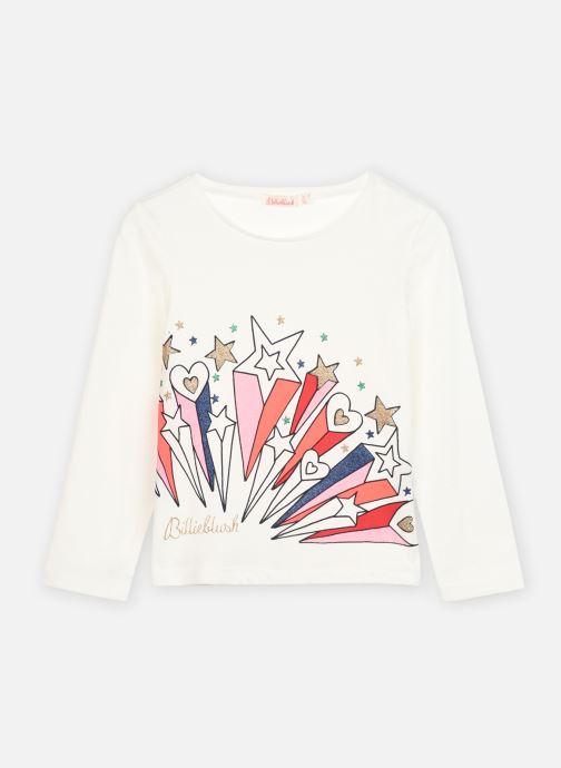 T-shirt manches longues - U15810
