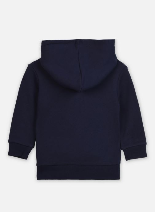 Billieblush U15776 (Bleu) - Vêtements chez Sarenza (453319) SSLK7