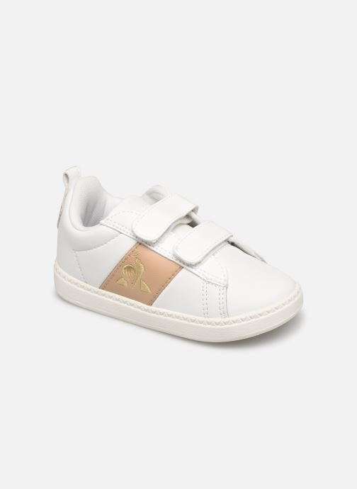 Sneakers Bambino COURTCLASSIC INF