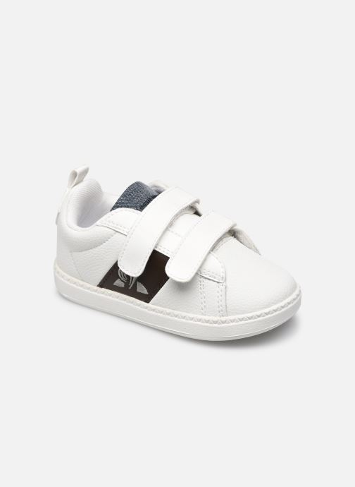 Baskets Enfant COURTCLASSIC INF
